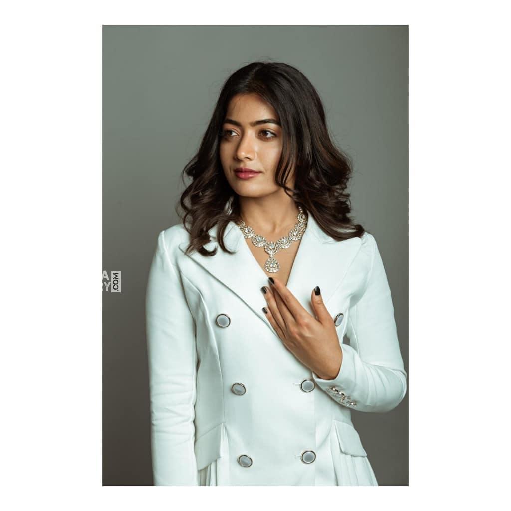Rashmika Mandanna (2)