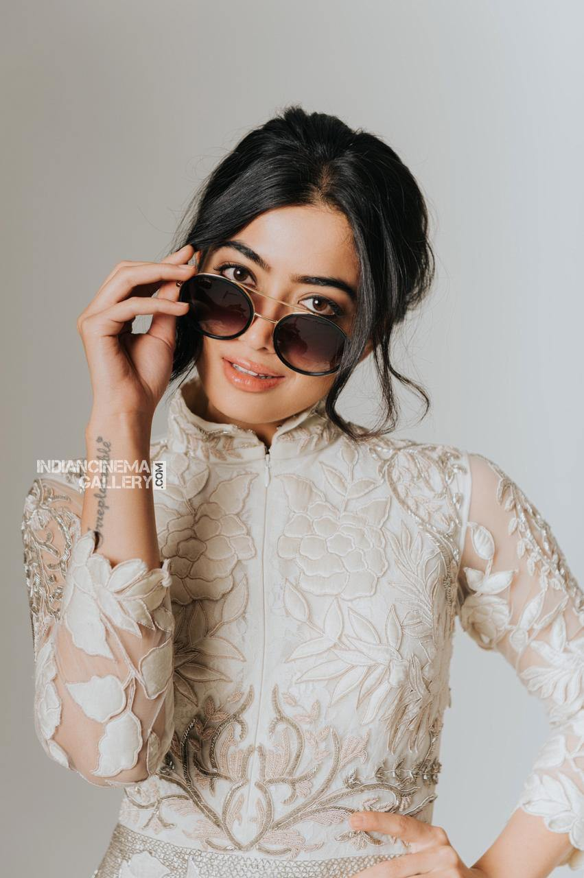 rashmika mandanna photo shoot (1)