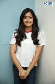 Rashmika Mandanna (13)