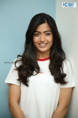 Rashmika Mandanna (14)