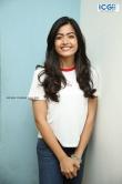 Rashmika Mandanna (16)