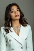 Rashmika Mandanna (4)
