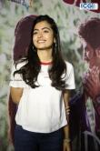 Rashmika Mandanna (5)