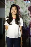 Rashmika Mandanna (6)