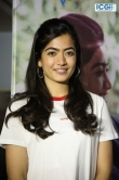 Rashmika Mandanna (8)