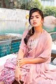 Rashmika Mandanna Latest Photos (1)