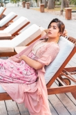Rashmika Mandanna Latest Photos (2)