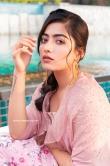 Rashmika Mandanna Latest Photos (3)