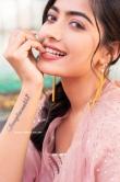 Rashmika Mandanna Latest Photos (4)