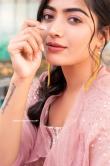 Rashmika Mandanna Latest Photos (5)