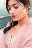 Rashmika Mandanna Latest Photos (8)