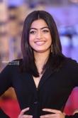 Rashmika Mandanna at Gaana Mirchi Music Awards South 2018 (11)