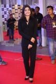 Rashmika Mandanna at Gaana Mirchi Music Awards South 2018 (4)