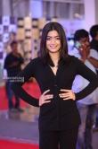 Rashmika Mandanna at Gaana Mirchi Music Awards South 2018 (9)