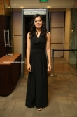 Rashmika Mandanna at Sarileru Neekevvaru Movie Thanks Meet (1)