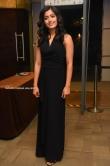 Rashmika Mandanna at Sarileru Neekevvaru Movie Thanks Meet (10)