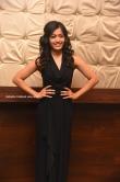 Rashmika Mandanna at Sarileru Neekevvaru Movie Thanks Meet (13)