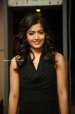 Rashmika Mandanna at Sarileru Neekevvaru Movie Thanks Meet (5)