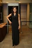 Rashmika Mandanna at Sarileru Neekevvaru Movie Thanks Meet (6)