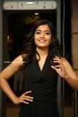 Rashmika Mandanna at Sarileru Neekevvaru Movie Thanks Meet (7)