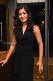 Rashmika Mandanna at Sarileru Neekevvaru Movie Thanks Meet (8)