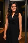 Rashmika Mandanna at Sarileru Neekevvaru Movie Thanks Meet (9)