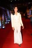 Rashmika Mandanna at zee awards 2019 (1)