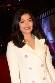 Rashmika Mandanna at zee awards 2019 (10)