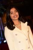 Rashmika Mandanna at zee awards 2019 (4)
