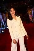 Rashmika Mandanna at zee awards 2019 (5)