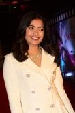 Rashmika Mandanna at zee awards 2019 (6)