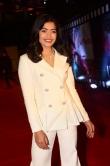 Rashmika Mandanna at zee awards 2019 (7)