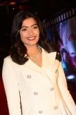 Rashmika Mandanna at zee awards 2019 (8)
