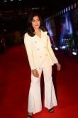 Rashmika Mandanna at zee awards 2019 (9)
