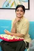 Rashmika Mandanna during interview stills (14)