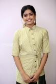 Rashmika Mandanna during interview stills (16)