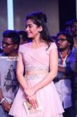 Rashmika Mandanna in Chalo Pre Release event stills (69)
