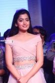 Rashmika Mandanna in Chalo Pre Release event stills (75)
