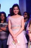 Rashmika Mandanna in Chalo Pre Release event stills (78)