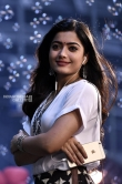 Rashmika Mandanna in Devadas movie (15)