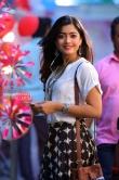 Rashmika Mandanna in Devadas movie (16)