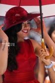 Rashmika Mandanna in Devadas movie (17)