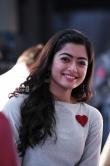Rashmika Mandanna in Devadas movie (18)