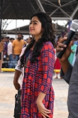Rashmika Mandanna in Devadas movie (19)