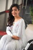 Rashmika Mandanna latest photos (19)