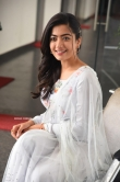 Rashmika Mandanna latest photos (20)