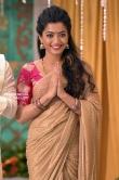 Rashmika Mandanna photos in Geetha Chalo Movie (10)