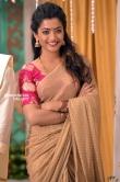 Rashmika Mandanna photos in Geetha Chalo Movie (11)
