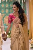 Rashmika Mandanna photos in Geetha Chalo Movie (12)