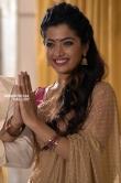 Rashmika Mandanna photos in Geetha Chalo Movie (13)